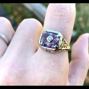Vintage Jewelry - ❌❌sold❌❌